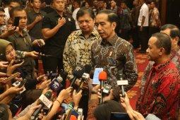 Indonesian embassy monitors COVID-19 positive Indonesians