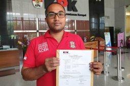 YARA Minta Gubernur Jawa Tengah Bantu Bangun Rumah Duafa di Aceh
