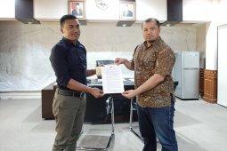 DPR Aceh diminta gunakan hak interpelasi terkait APBA 2020