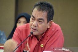 Pemkab Gorontalo Utara melakukan pengawasan aktivitas TKA