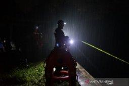 Satu lagi korban insiden SMPN 1 Turi ditemukan meninggal