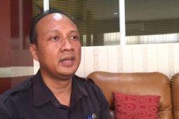 382.795 warga Kota Surabaya terdaftar di DTKS