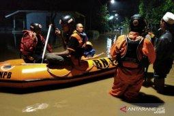 840 rumah terdampak banjir di Jember