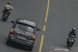 Cukai emisi kendaraan bermotor