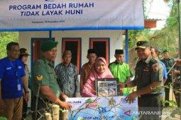 Program RTLH di Bangkalan targetkan perbaiki 54 rumah