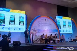 Indonesia's new capital city  concept grabs global attention: Minister