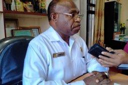 Dinkes Papua minta malaria dipastikan aman sebelum PON digelar