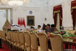 World Muslim League keen to take cue from Indonesian-style tolerance