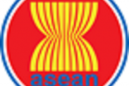 ASEAN launches digital archive of region's cultural heritage
