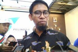 Dubai Port explores development of new ports in Maluku