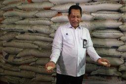 Bulog ensures adequate rice supply before Ramadhan, Eid al-Fitr