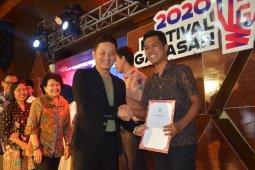 Pemkab Trenggalek gelar Festival Gagasan untuk rangsang partisipasi warganya