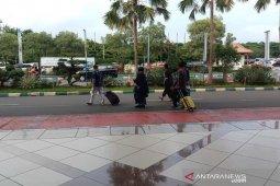 84,855 East Java Muslims may not perform Umrah