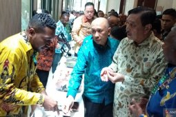 Minister urges more locals to become Raja Ampat tour operators