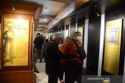 Kunjungan wisatawan Malaysia ke Aceh tak berdampak virus corona