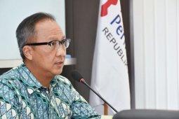 Pemerintah Indonesia perpanjang diskon 100 persen PPnBM kendaraan bermotor