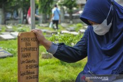 Menpora Zainudin: Markis Kido pahlawan bulu tangkis Indonesia