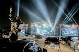 Hari Musik Dunia untuk bangkitkan musik Indonesia