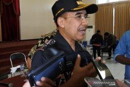 Kota Kupang buka klinik test swab  COVID-19 di bandara El Tari