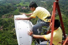 Indosat Ooredoo perluas jaringan di wilayah 3T