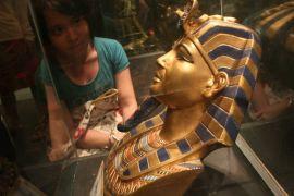 Kasus kanker tertua di dunia ditemukan di mumi Mesir