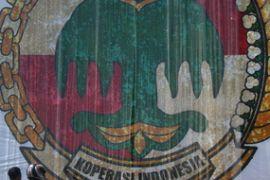 """Kota Malang """"hattrick"""" raih penghargaan peduli HAM"""