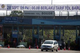 Pemerintah tetapkan tarif tol Gempol-Pasuruan