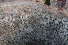 Kekeringan kritis melanda 42 desa di Sampang