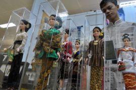 Smesco ingin lawan gempuran produk China