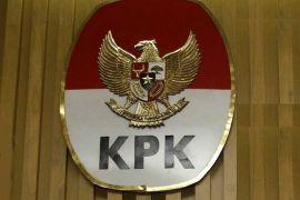 TNI jadi penyidik KPK matikan reformasi militer