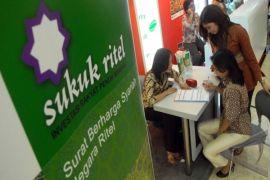 22 lembaga jadi penjual SBSN Ritel 2015