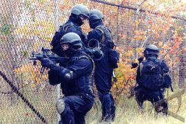 Densus tangkap dua terduga teroris di Bungo