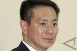 Menlu Jepang Maehara Mundur Akibat Skandal Sumbangan