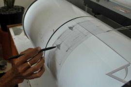 BMKG menyebut potensi Tsunami di Jabar dan Jateng