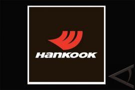 Hankook resmi memasok ban untuk balapan F1 musim 2020