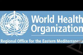 WHO: China lampaui Amerika dalam aspek harapan hidup sehat