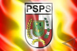 PSPS tundukkan Persita 2-1