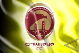 Sriwijaya FC tanpa pemain timnas lawan Bhayangkara