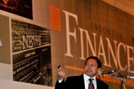 Ekonom nilai Rp15.000/dolar sebagai titik keseimbangan baru