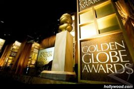 A-Z tentang Golden Globe 2018