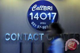 BRI akuisisi saham Bahana Ventura Rp71 miliar