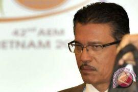 Indonesia - Ekuador intensifkan kerja sama perdagangan