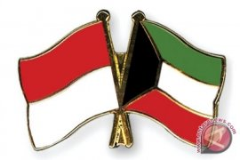 WNI di Kuwait derita luka bakar serius  akibat dianiaya suami