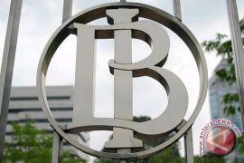 BI prediksi inflasi sepanjang 2014 lima persen