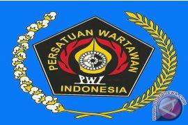 Presiden Jokowi diharapkan hadiri Kongres PWI di Solo