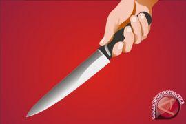 Seorang begal di Bekasi tewas dibacok korbannya