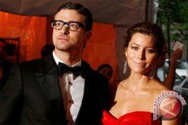 Justin Timberlake kembali berakting