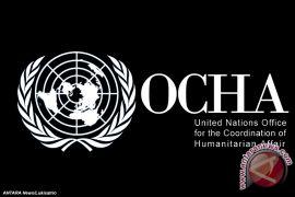 PBB peringatkan mengenai gelombang ketiga wabah kolera di Yaman