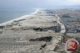 Gempa besar di perairan Alaska dikhawatirkan sebabkan tsunami