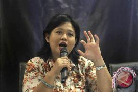 Kompolnas apresiasi survei kepuasan masyarakat terhadap Polri